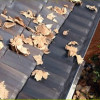 Leaf Free Gutter Guards
