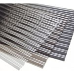 New-Bayer-Laserlite-polycarbonate-roofing-411123-l