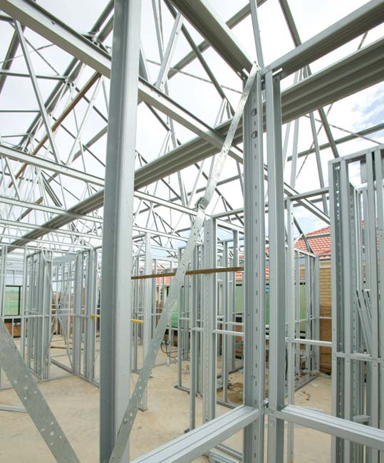 KCS Building Products – Patios, Roofing, Insulation and More Stud ...