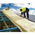 Anticon Roofing Blanket