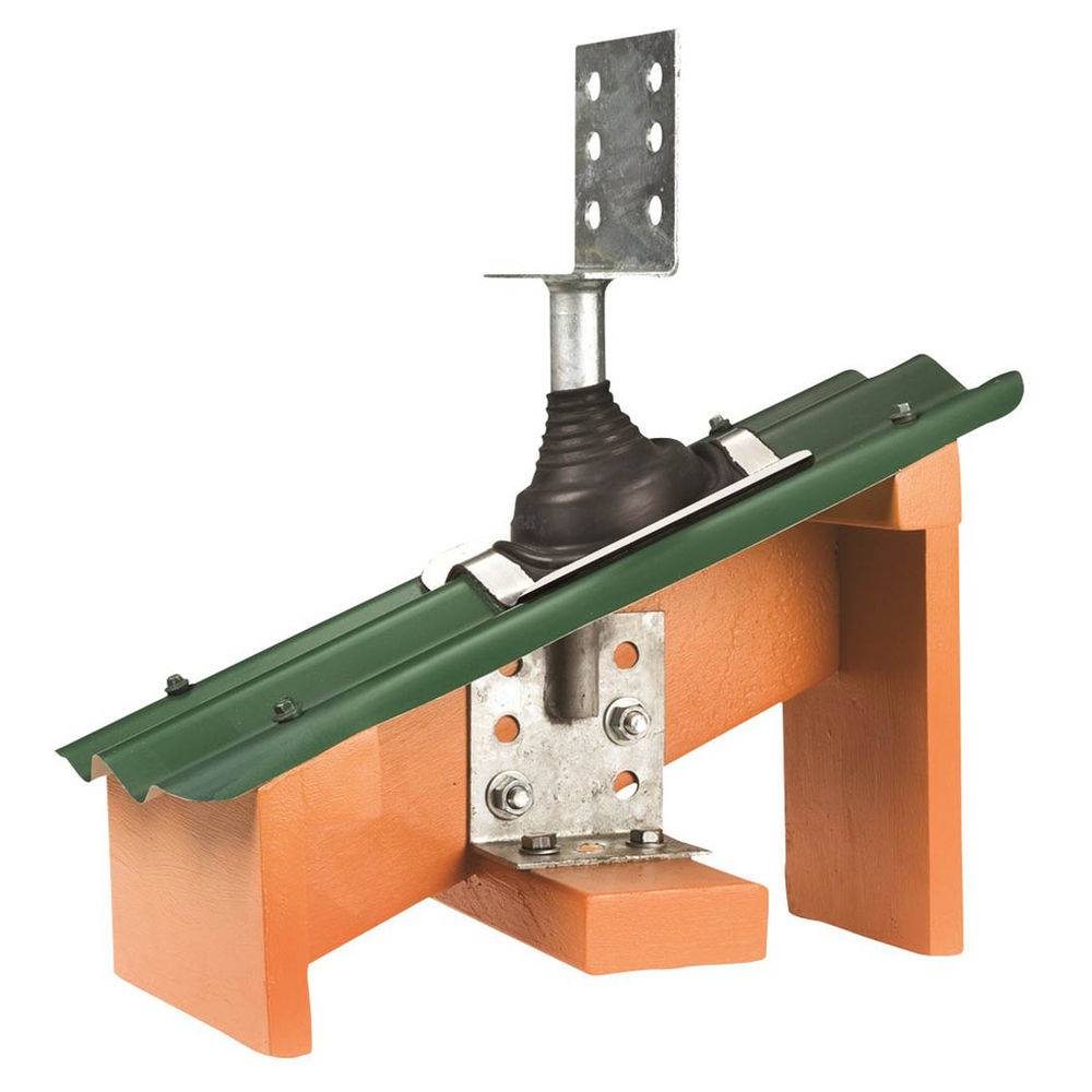 Kcs building products patios roofing insulation and House brackets
