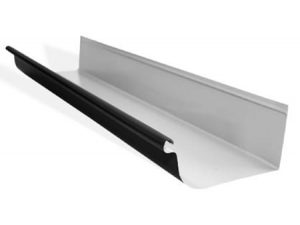 Quad 150 Low Front Gutter & Accessories